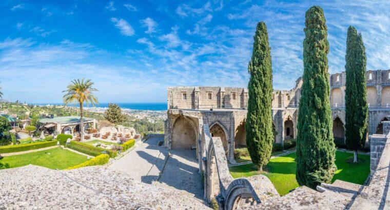 Kuzey Kıbrıs'da Tapu Çeşitleri