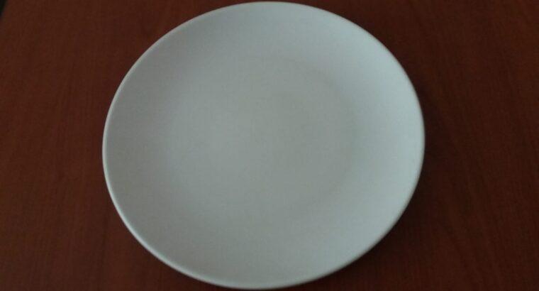 Bonna Servis Tabağı 27 cm