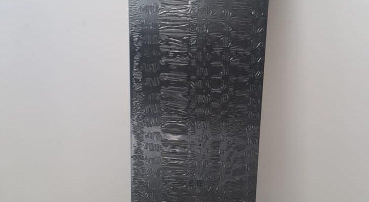 Duvar Rafı İkea Lack 110 x 26 cm