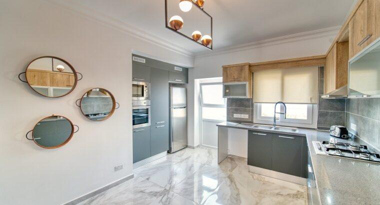 Kıbrıs İskele Satılık 150 m2 Satılık Villa