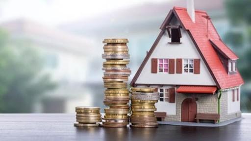 Emlak Sektöründeki Yatırımı Hataları Nelerdir?