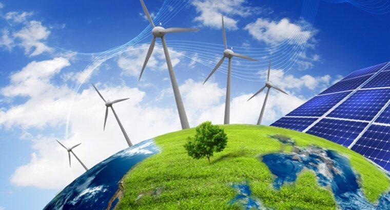 Solar enerji Nedir? Nasıl Çalışır?